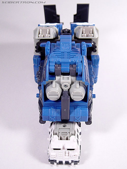 Transformers Energon Ultra Magnus (Image #11 of 78)