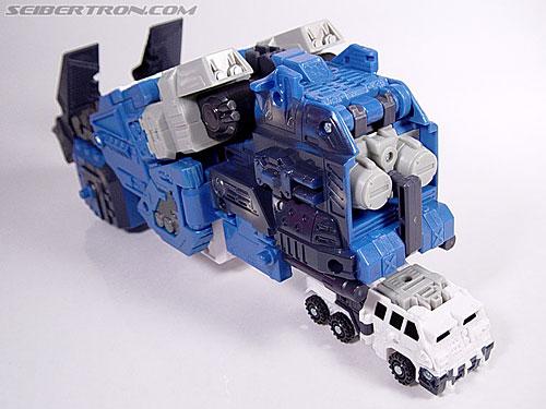 Transformers Energon Ultra Magnus (Image #13 of 78)