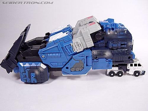 Transformers Energon Ultra Magnus (Image #14 of 78)