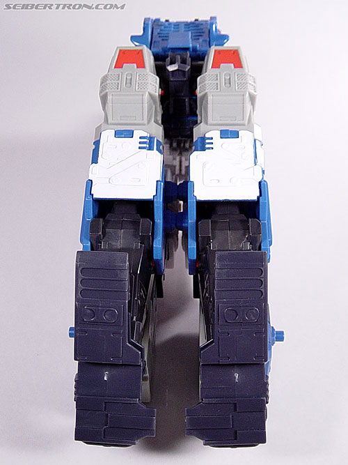 Transformers Energon Ultra Magnus (Image #16 of 78)