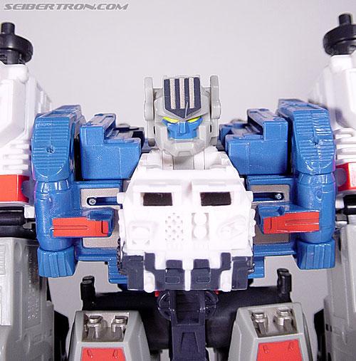 Transformers Energon Ultra Magnus (Image #27 of 78)