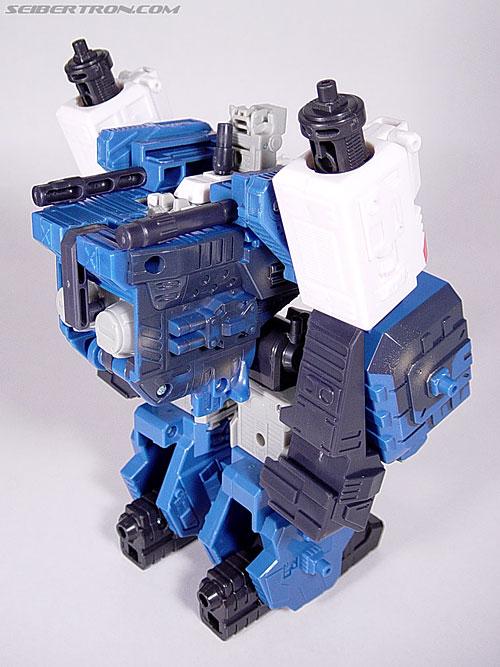 Transformers Energon Ultra Magnus (Image #34 of 78)
