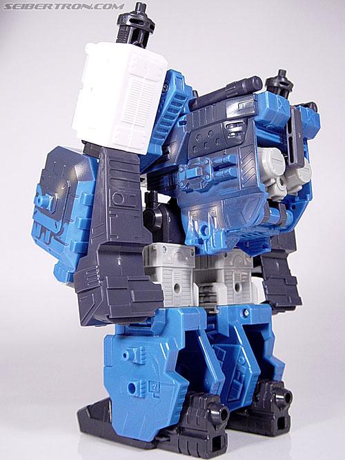Transformers Energon Ultra Magnus (Image #37 of 78)