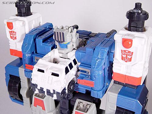 Transformers Energon Ultra Magnus (Image #41 of 78)