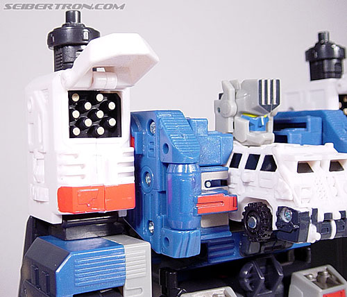 Transformers Energon Ultra Magnus (Image #42 of 78)