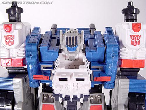 Transformers Energon Ultra Magnus (Image #47 of 78)