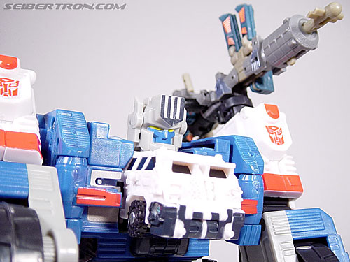 Transformers Energon Ultra Magnus (Image #55 of 78)