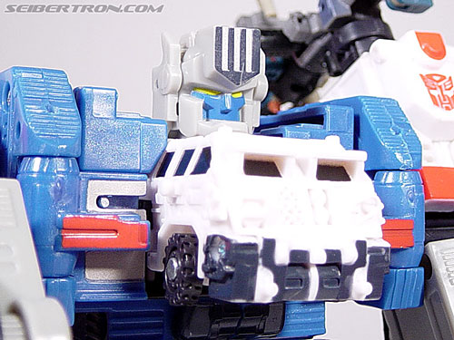 Transformers Energon Ultra Magnus (Image #56 of 78)