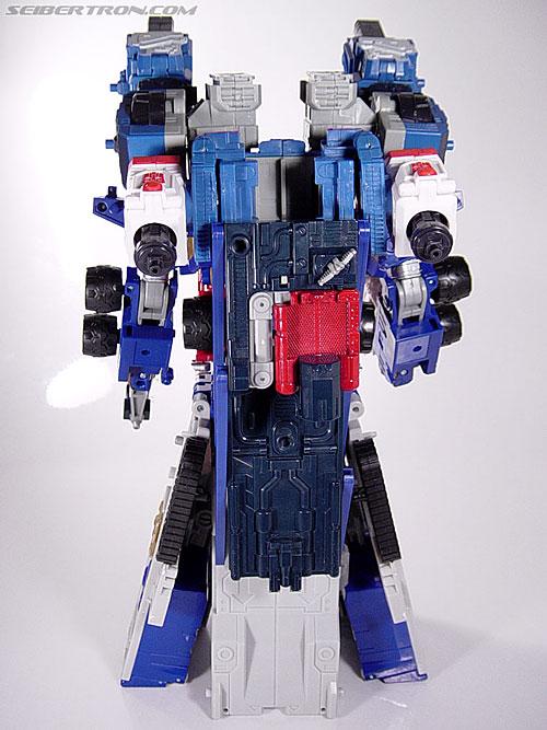 Transformers Energon Ultra Magnus (Image #71 of 78)