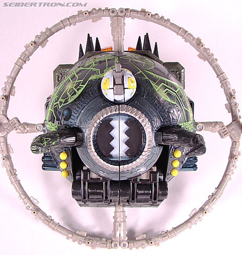 Transformers Energon Unicron (Image #2 of 129)