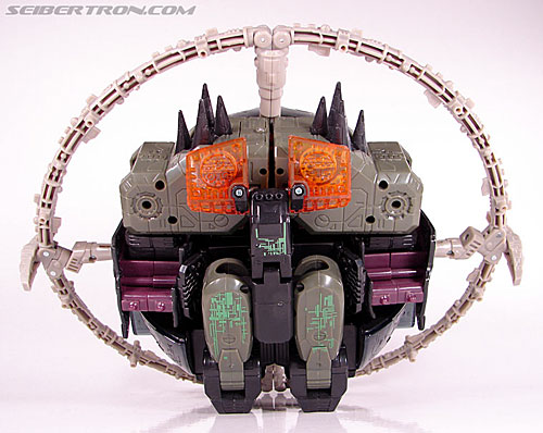 Transformers Energon Unicron (Image #9 of 129)