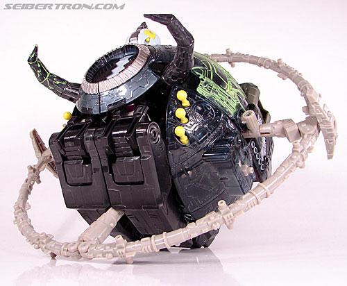 Transformers Energon Unicron (Image #12 of 129)