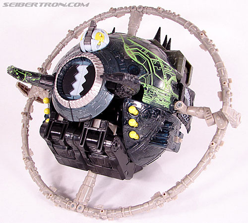 Transformers Energon Unicron (Image #13 of 129)
