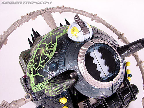Transformers Energon Unicron (Image #16 of 129)