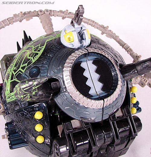 Transformers Energon Unicron (Image #18 of 129)