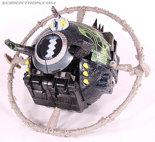 Transformers Energon Unicron (Image #20 of 129)