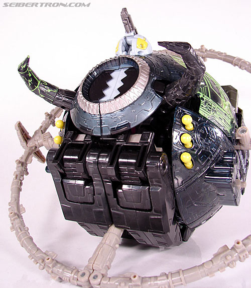 Transformers Energon Unicron (Image #21 of 129)