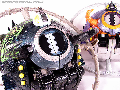 Transformers Energon Unicron (Image #25 of 129)
