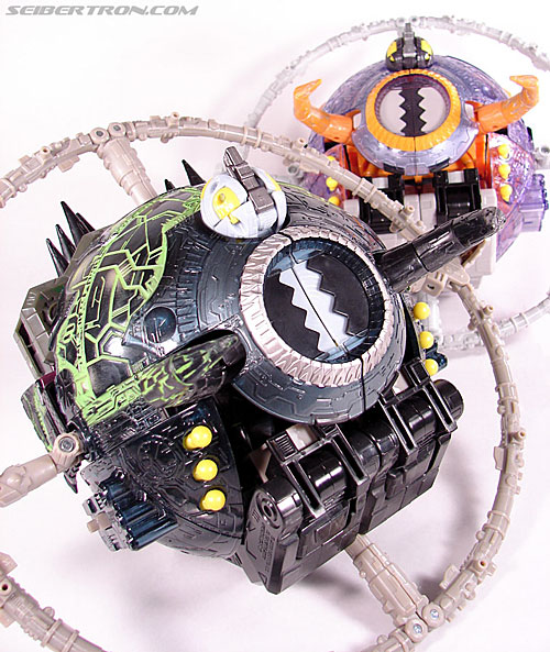 Transformers Energon Unicron (Image #26 of 129)