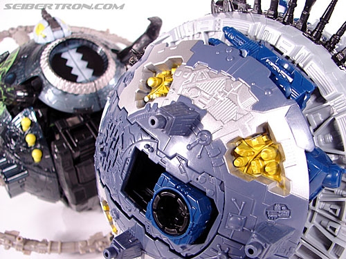 Transformers Energon Unicron (Image #27 of 129)