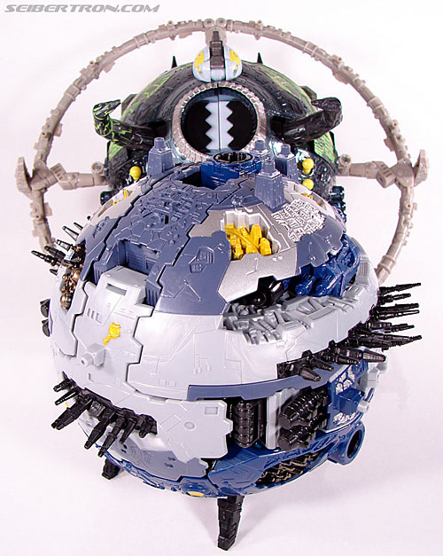 Transformers Energon Unicron (Image #29 of 129)