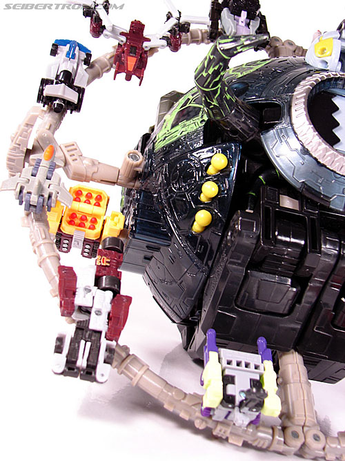 Transformers Energon Unicron (Image #33 of 129)