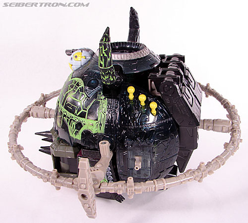 Transformers Energon Unicron (Image #37 of 129)