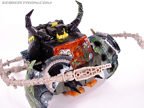 Transformers Energon Unicron (Image #40 of 129)