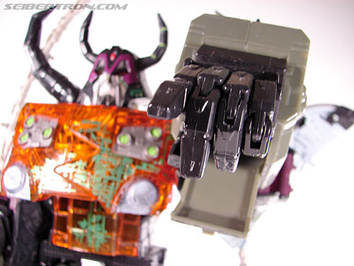 Transformers Energon Unicron (Image #42 of 129)