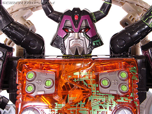 Transformers Energon Unicron (Image #45 of 129)