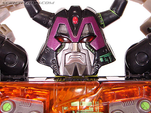 Transformers Energon Unicron (Image #46 of 129)