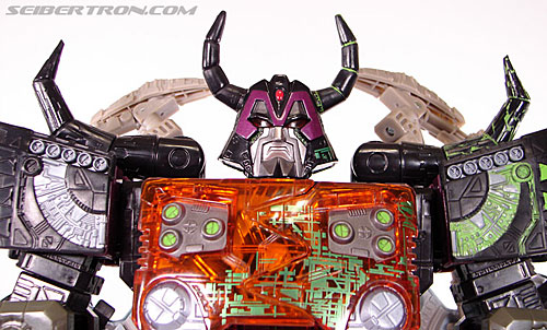 Transformers Energon Unicron (Image #47 of 129)