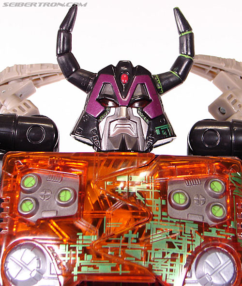 Transformers Energon Unicron (Image #48 of 129)