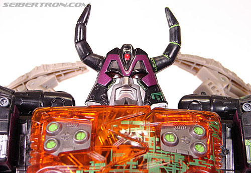 Transformers Energon Unicron (Image #49 of 129)