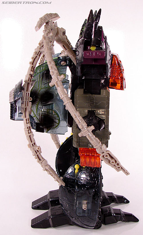 Transformers Energon Unicron (Image #52 of 129)
