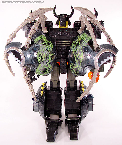 Transformers Energon Unicron (Image #55 of 129)