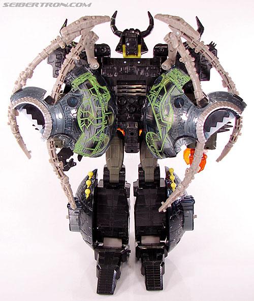 Transformers Energon Unicron (Image #55 of 129)