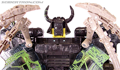 Transformers Energon Unicron (Image #56 of 129)