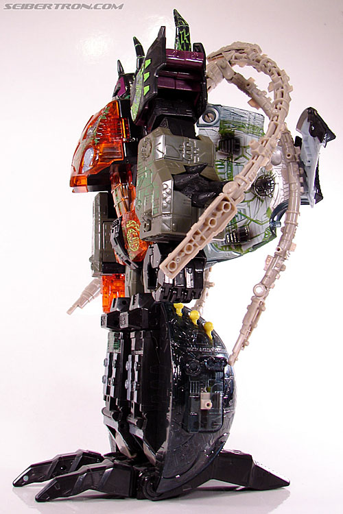 Transformers Energon Unicron (Image #58 of 129)