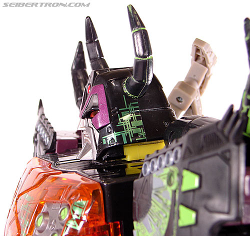 Transformers Energon Unicron (Image #59 of 129)