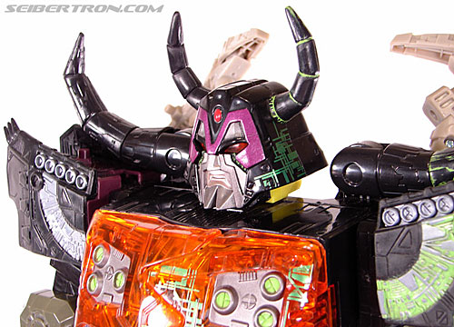 Transformers Energon Unicron (Image #61 of 129)