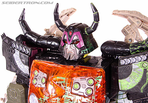Transformers Energon Unicron (Image #64 of 129)