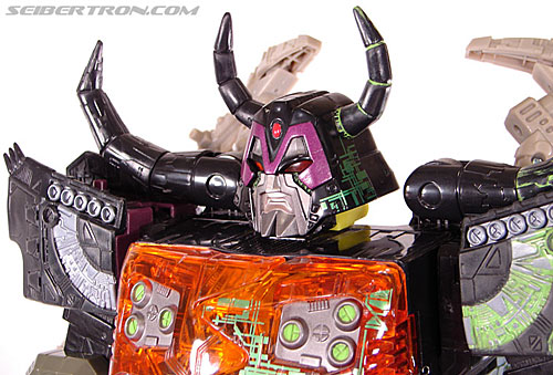 Transformers Energon Unicron (Image #65 of 129)
