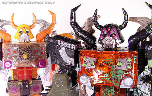 Transformers Energon Unicron (Image #67 of 129)