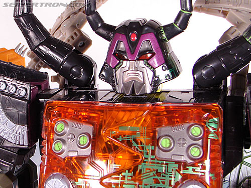Transformers Energon Unicron (Image #68 of 129)