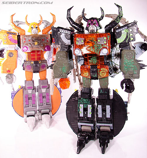 Transformers Energon Unicron (Image #69 of 129)