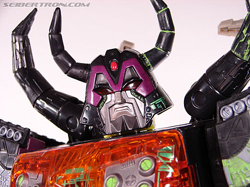 Transformers Energon Unicron (Image #72 of 129)