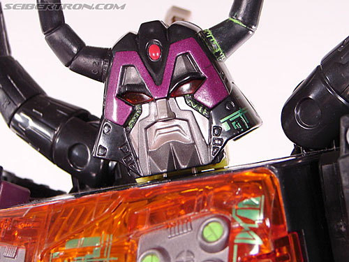 Transformers Energon Unicron (Image #73 of 129)