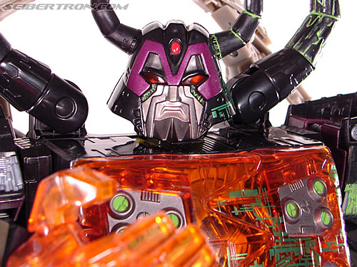 Transformers Energon Unicron (Image #75 of 129)