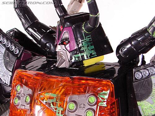 Transformers Energon Unicron (Image #81 of 129)
